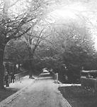 RIVERDALE PARK; ZOO.
