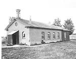 THORNHILL PUBLIC SCHOOL (1847-1922)