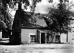 SIMCOE HOUSE
