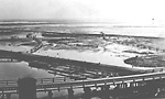 Toronto/Old Toronto/Port Lands/1914?