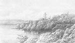 Lake Muskoka (Gravenhurst, Ontario)