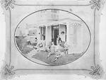 MORRIS, EDMUND (1833-d), FAMILY
