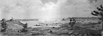 Kingston, Upper Canada, 1819