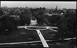 Toronto/Old Toronto/University/1908?