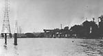 Toronto/Old Toronto/Sunnyside/191?