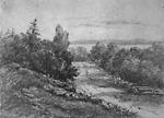 Kempenfelt Hill, Oro (Ontario)