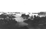 Thousand Islands (Ontario, 1848)