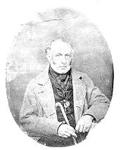 Applegarth Family -- William Applegarth