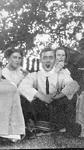 John Dudley Williamson -- Bob, Kate, Bess?