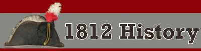 www.1812history.com