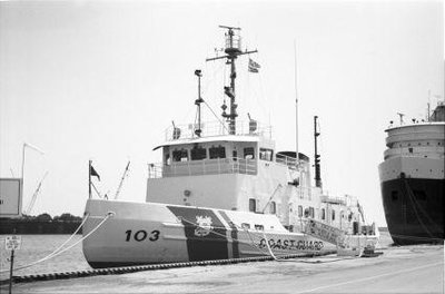 MOBILE BAY WTGB 103 (1979)