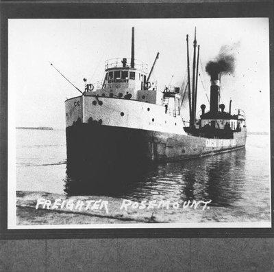 SASKATOON (1910)