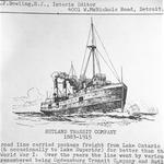 AVERELL WILLIAM J (1884)