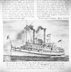 ATLANTIC (1849)