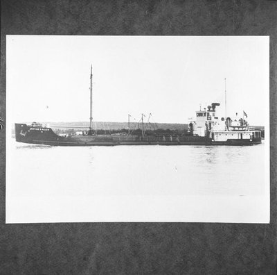 ALLEN JUSTINE C (1930)