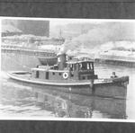 WAUKEGAN (1912)