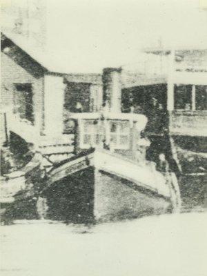 ABBOTT, H.B. (1889, Tug (Towboat))