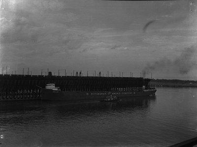 AVERY SEWELL (1943)