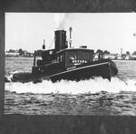 NEVADA (1930)