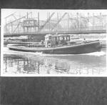 OHIO (1910)