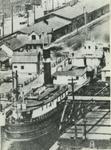 ARABIA (1873, Package Freighter)