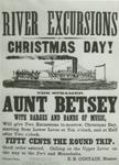 AUNT  BETSY (1867, Steamer)