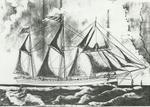 NABOB (1862, Schooner)