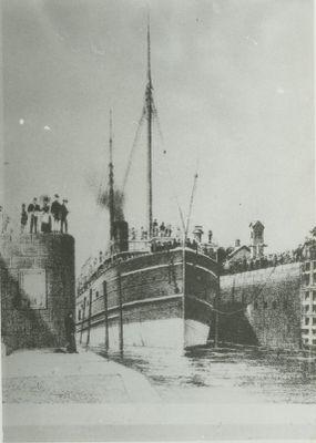 ALBERTA (1883, Propeller)