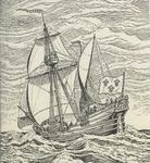 GRIFFON (1679, Brig)