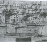 NEW ORLEANS (1844, Steamer)