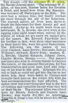 ALLEN, WM. F. JR. (1853, Schooner)