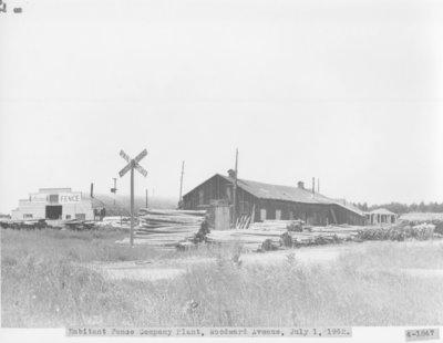 Habitant Shop, Inc.