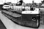 REDWING (1930, Barge)
