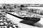SINCLAIR GREAT LAKES (1963, Tank Vessel)