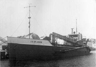 YO-178 (1945, Tank Vessel)