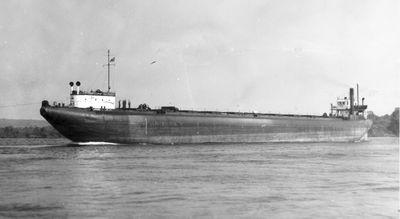 137 (1896, Whaleback)