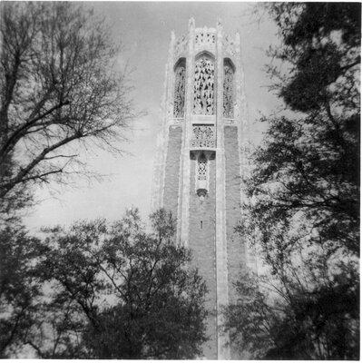 116 Bok Tower Gardens, Florida