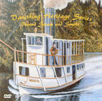 The Vanishing Heritage Series - Beyond Steam and Smoke