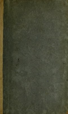 A hand book for cavalry(1814)