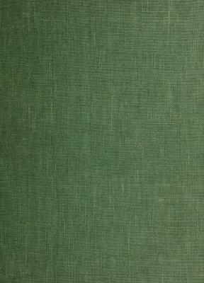 The War, 12 December 1812 (vol. 1, no. 25)