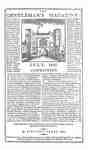 The Gentleman's Magazine and Historical Chronicle - 1812 July