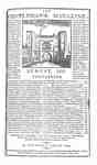 The Gentleman's Magazine and Historical Chronicle - 1812 August
