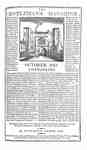 The Gentleman's Magazine and Historical Chronicle - 1812 October