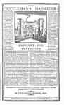 The Gentleman's Magazine and Historical Chronicle - 1813 January
