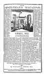 The Gentleman's Magazine and Historical Chronicle - 1813 April