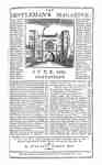 The Gentleman's Magazine and Historical Chronicle - 1813 June