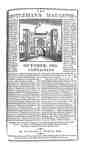 The Gentleman's Magazine and Historical Chronicle - 1813 October