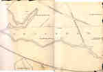 Second Welland Canal - Book 1, Survey Map 7 - Through Grantham Township