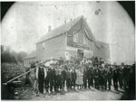 The Orrville Store