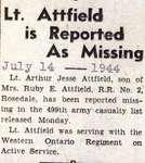 Attfield, A.J.